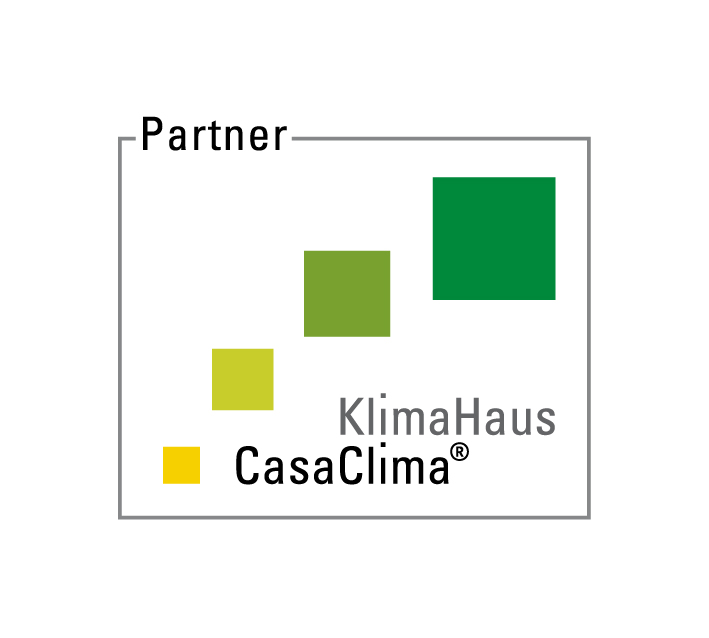 F.lli Vitali Lattonieri - Partner CasaClima