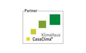 Partner CasaClima: Ecco Tutti i Vantaggi